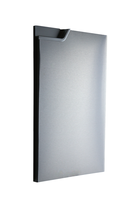 Door for model XL Plus / XL Pro right side