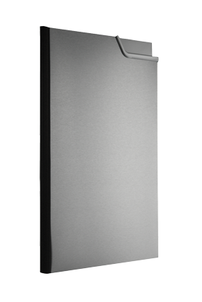 Door for model L Plus / L Pro left side