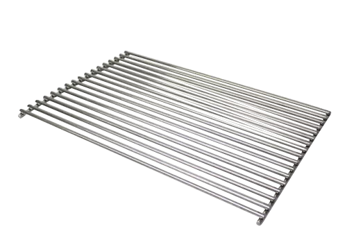 Stainless Steel Grill Grid S