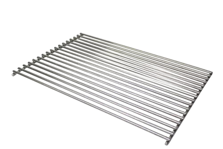 Stainless Steel Grill Grid XL