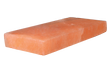 Himalaya Salt Block - Hot Stone 43.2 x 27.95 x 3.8cm