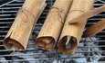Smoking Wood Wraps Beech