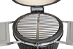 Argentine grill griddle L round 40.5cm